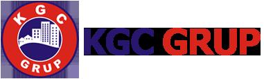 KGC GRUP  -  İstanbul - Satılık Kiralık Konut daire işyeri arsa